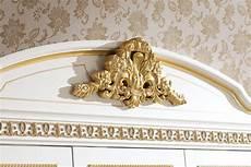 8 st 252 hle set esszimmer designer holz stuhl garnitur antik
