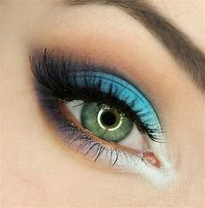 makeup in summer more than 100 fresh ideas to inspire