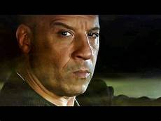fast and furious 8 kinostart fast and furious 8 bowl trailer german hd