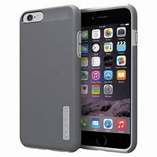 Incipio Dualpro For Iphone 6 Plus 6s Plus Iph 1195