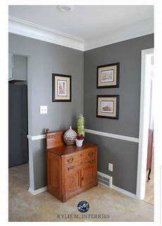 by wesley bowers booth benjamin paint colors gray paint colors for