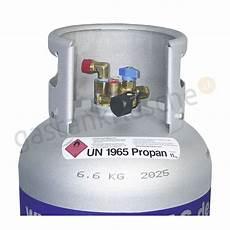 alugas tankflasche 11kg 14kg gastankflasche ch