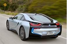 Top Essais Autos Les Mod 232 Les Les Plus Marquants De 2014