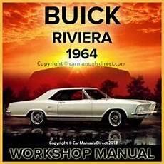 car engine manuals 1996 buick riviera auto manual buick 455 v8 factory engine rebuild shop manual carmanualsdirect car manuals direct
