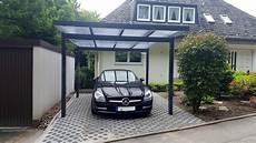 carport aluminium flachdach duroport 174 aluminium flachdach carports made in germany