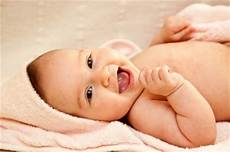 smile baby today s parent