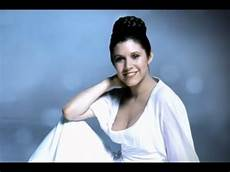 carrie fisher wars carrie fisher remembered the iconic wars