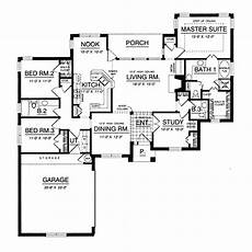 garrison house plans garrison place european home plan 030d 0149 house plans