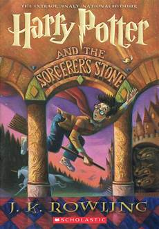 Harry Potter Malvorlagen Novel A Simple Of Reading Ban This Harry Potter