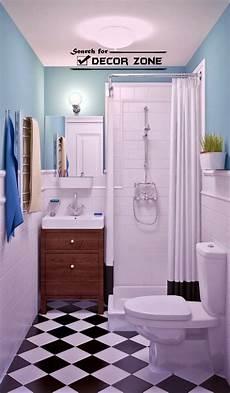 studio bathroom ideas a single room studio design with open interior interior decoratinons 1
