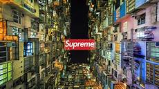 supreme laptop wallpaper supreme wallpapers supreme hd wallpapers