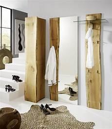 garderobe eiche massiv exklusives garderobenset 3 teilig garderobe landhausstil eiche massiv ge 246 lt aw wildtree s f