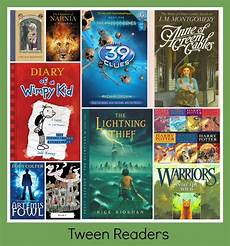 best children s books by age 13 best children s book series from 3 to 13 life in pleasantville