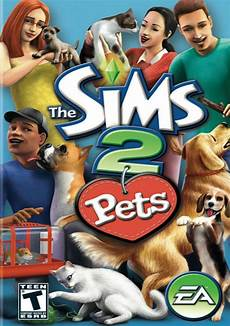 Sims Apartment Pets Ds Rom by Play Sims 2 Apartment Pets The Rom For Free