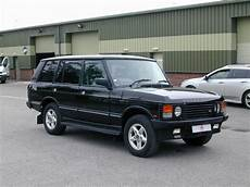 how do i learn about cars 1994 land rover range rover on board diagnostic system 1994 land rover range rover classic auto for sale ccfs