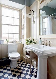 period bathrooms ideas a renovated georgian townhouse filled with luxury details bathrooms georgian homes