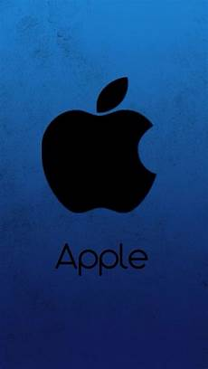 Apple Logo Retina Iphone Wallpaper by Apple Wallpaper My Style Apple Logo Wallpaper Iphone