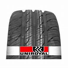 uniroyal rain max 3 test tyre uniroyal max 2 car tyres tyreleader co uk