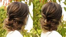 soft volumized updo updo ideas braidsandstyles12