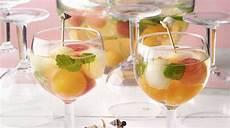 Alkoholfreie Cocktails Und Drinks K 252 Cheng 246 Tter
