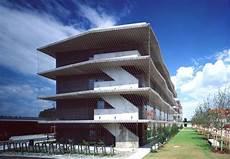 fink und jocher fink jocher architekten barer stra 223 e 44 d 80799 m 252 nchen projekt studentenwohnheim