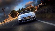 dirt rallye 2 dirt rally 2 0 rally through the ages trailer released just push start