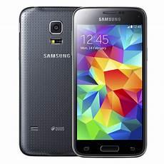 smartphone samsung galaxy s5 mini duos pto colombo