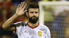 pique tz 1 33 to russia with boos but pique is here to stay for spain