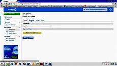 Remote Desktop Freezes Over Vpn | how to remote desktop over vpn youtube
