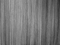Gray Wood Grain Background Free Stock Photo