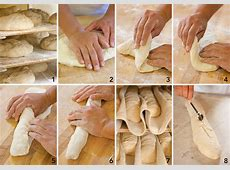 easter bread_image