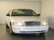 automotive repair manual 1998 ford crown victoria on board diagnostic system ford crown victoria 1998 2006 service repair pdf manual service repairs