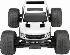 hpi racing savage xs flux ford raptor brushless rc auto