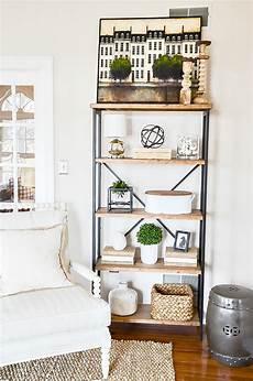 regalwand wohnzimmer shelves in the living room stonegable
