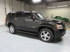 hayes car manuals 2012 chevrolet tahoe on board diagnostic system 12 chevy tahoe lt black 4wd power lift gate heated leather sunroof