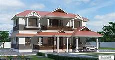kerala house models and plans photos kerala house plans designs floor plans and elevation