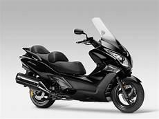 Honda Sw T 600 2014 Agora Moto