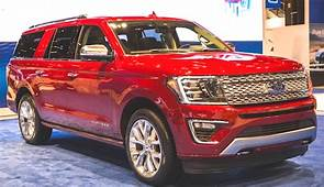 2019 Ford Ranger Raptor Towing Capacity Review Cars  New