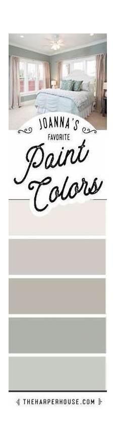 45 trendy farmhouse paint colors interior joanna gaines living spaces farmhouse paint farm