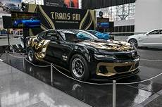 trans m auto trans am worldwide takes on the with a 1 100 hp firebird drag car motor trend canada