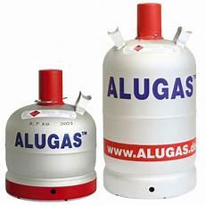 alu gasflasche gasflaschen gasversorgung gas