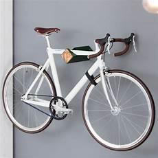 fahrrad wandhalter parax fahrrad wandhalter d rack 100 plastikfrei amazcy
