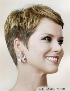 hair styles for middle aged women body maintenance