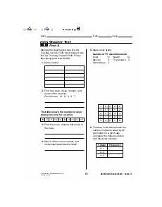 worksheet works pentomino puzzles 1