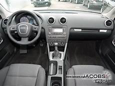 automobile air conditioning repair 2010 audi a3 navigation system 2010 audi a3 2 0 tdi ambition air conditioning cruise control car photo and specs