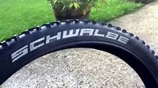 schwalbe smart sam plus 2 25 tyre