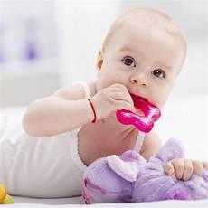 bimbo 13 mesi alimentazione cosa regalare ad un bambino di 6 mesi neonatoshop