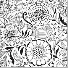 coloring pages coloring book for adults printable 101