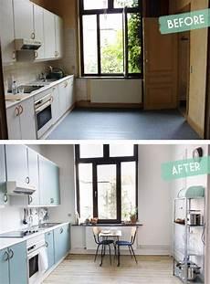 renover sa cuisine avant apres id 233 e relooking cuisine notre cuisine avant apr 232 s