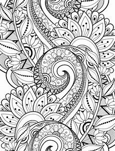 25 best ideas about coloring pages for adults on